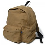 STUDENT BACKPACK - C/N 60/40CLOTH