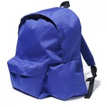 STUDENT BACKPACK - POLY OX