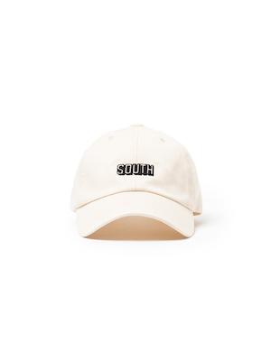 StyleNN-H3903