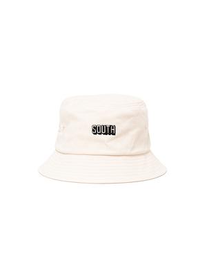 StyleNN-H3904