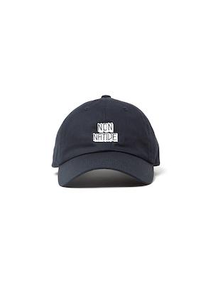 StyleNN-H3905